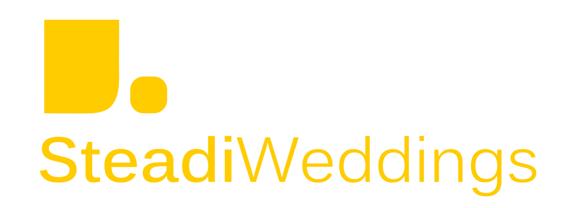 SteadiWeddings